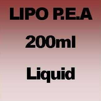 LIPO P.E.A