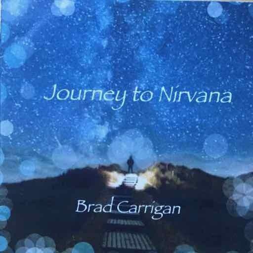 Journey to Nirvana