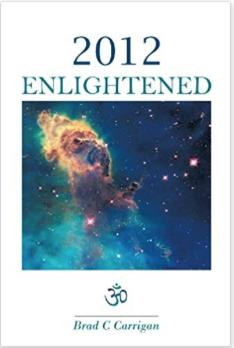2012 Enlightented