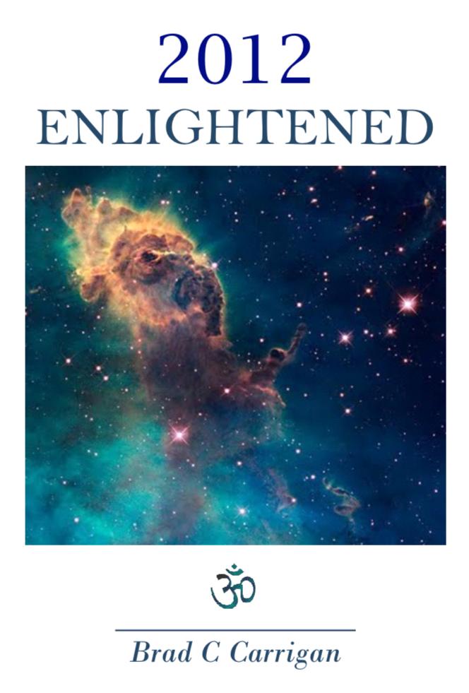 2102 Enlightened Book - Downloadable PDF