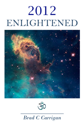 2102 Enlightened Book - Downloadable PDF