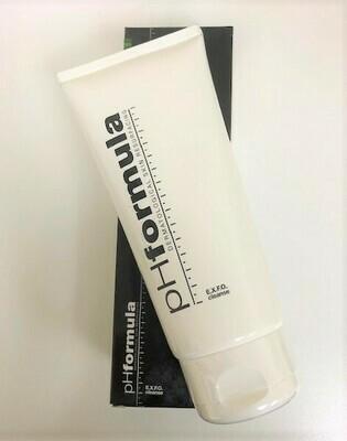PHFORMULA E.X.F.O. CLEANSING