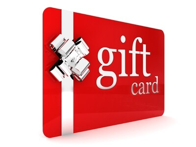 GIFT CARD-DERMAPLANNING FACIAL