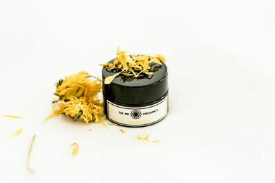 CALENDULA BALM -  Our miracle balm for all skin type