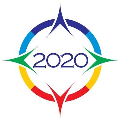 2020 Season Ticket