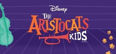 ARISTOCATS KIDS Camp