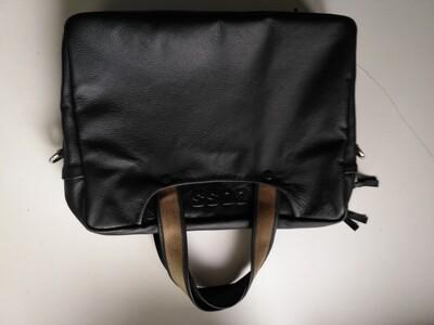 Примеры пошива плечевых сумок