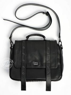 Пошив женских сумок на заказ примеры работ