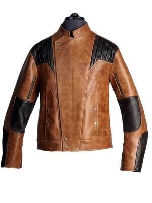 Пошив мужских курток на заказ