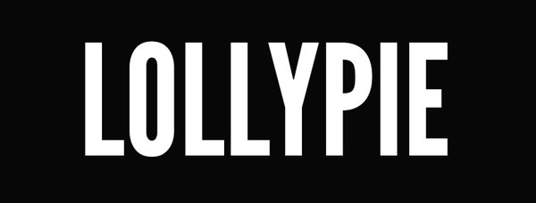 Lollypie On-line Shop