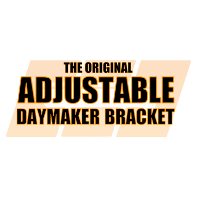 The Original Adjustable Bracket Version 2