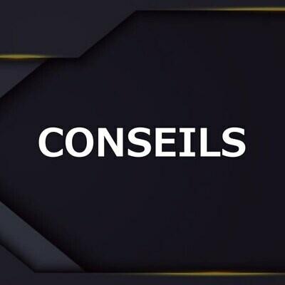 Conseil pour l'achat de matériel - Analyse d'une offre (1 produit) Hardware Purchase Tip - Offer Analysis (1 product)