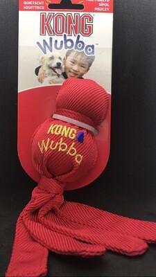 Puppy Kong Wubber