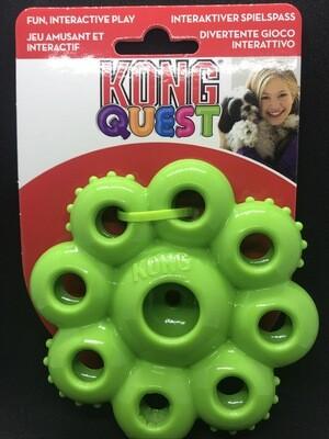 Puppy Kong Quest