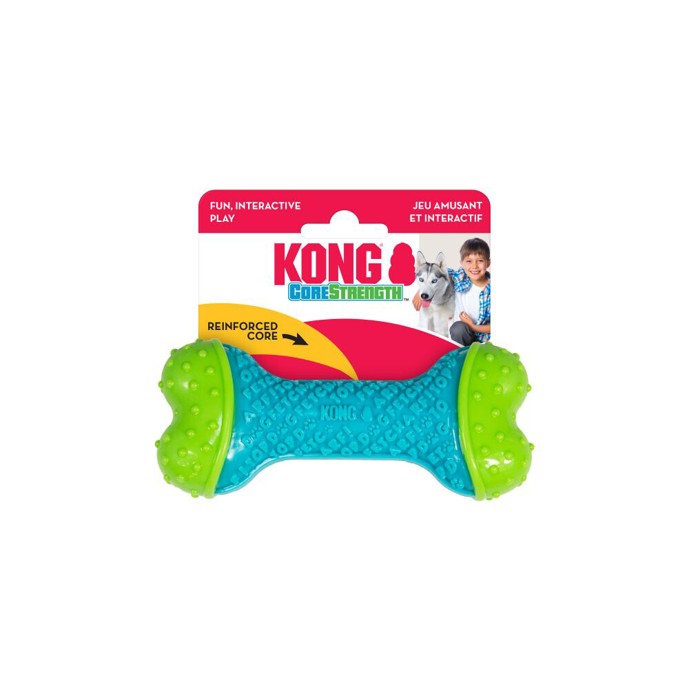 Kong Core strength Large