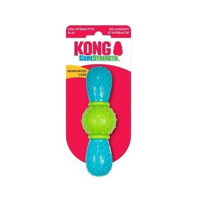 Kong core Strength Small