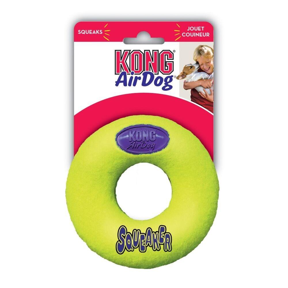 Kong Air Dog Doughnuts Medium