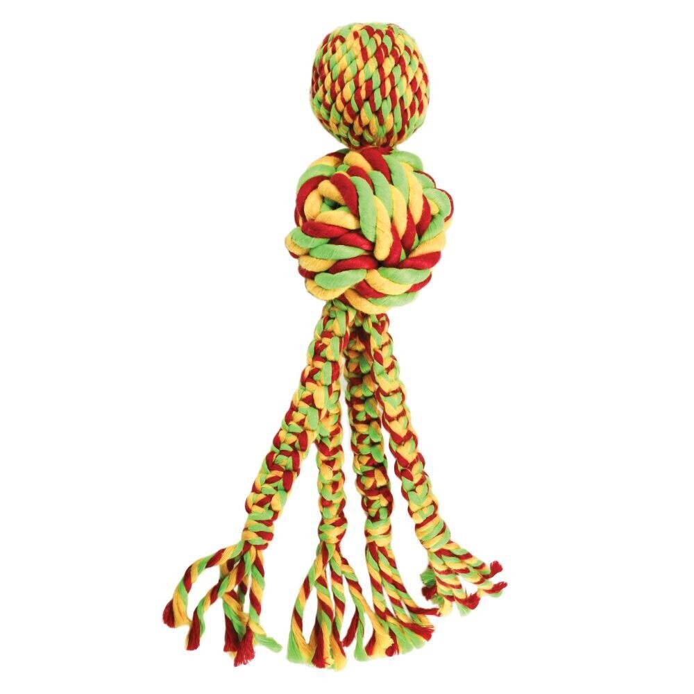 Kong Weaves Rope SMALL