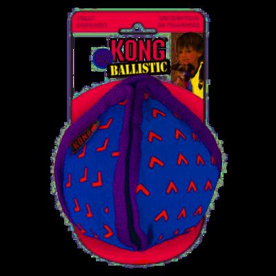 Kong Ballistic LARGE