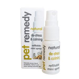 Mini Pet Calming Spray 15ml