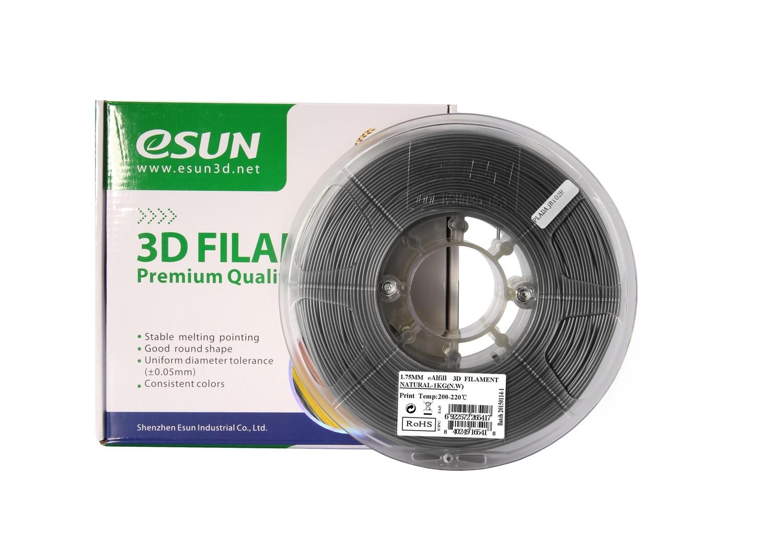eSun eAL-fill - 0.5 kg