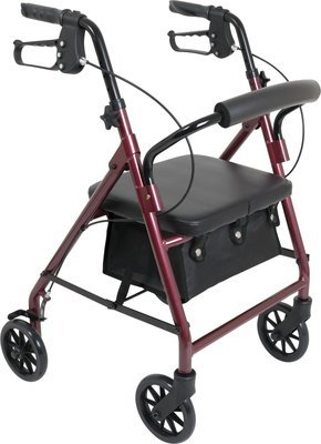 PROBASICS JUNIOR ROLLATOR