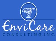 EnviCare Inc