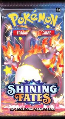 Shining Fates (Pokemon Pack)