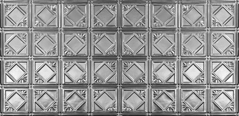 Art Deco - No. 6-07