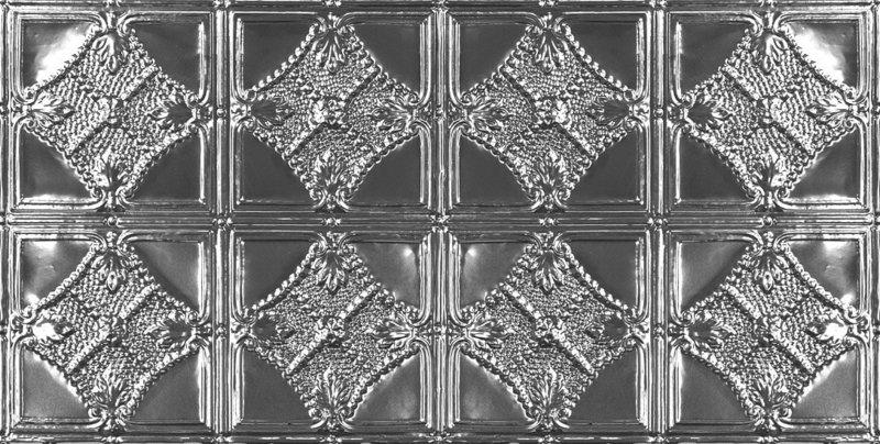 Victorian - No. 12-06