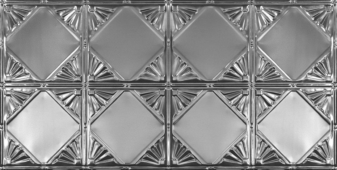 Art Deco - No. 12-07