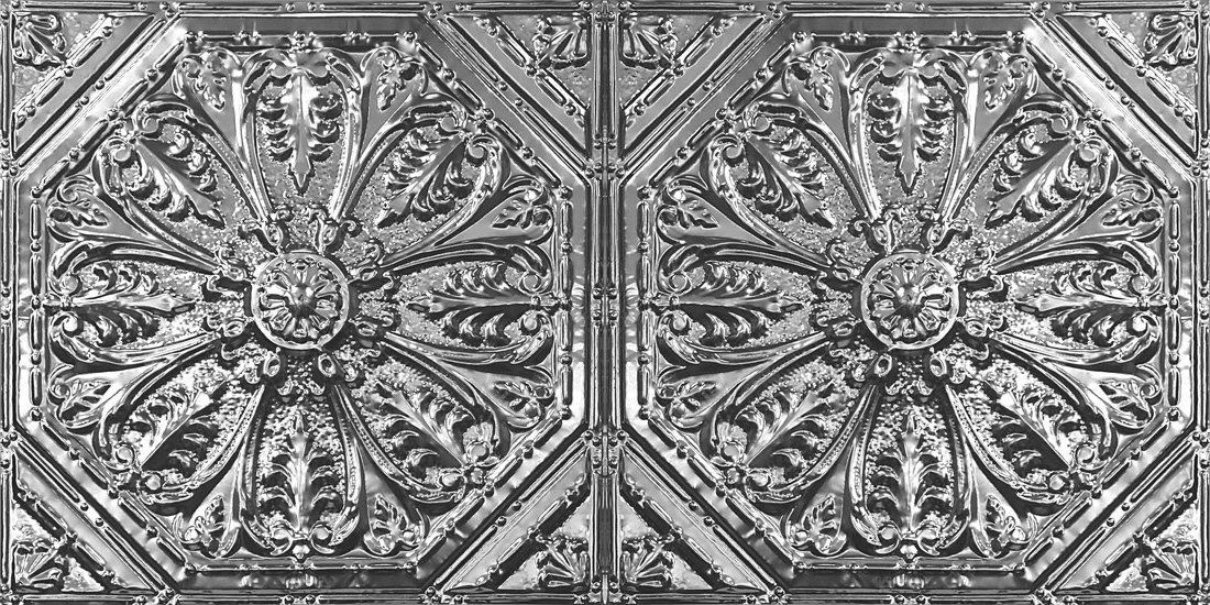 Victorian - No. 24-15