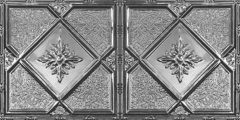 Victorian - No. 24-14
