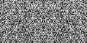 """Filler - No. 2-01 (24"""" x 48"""")"""
