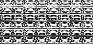 "Ribbon (R1) - R1 (24"" x 48"")"