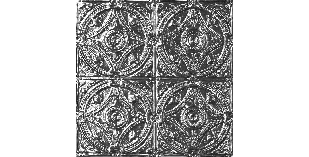 Victorian - No. 12-13 (2' x 2' only)