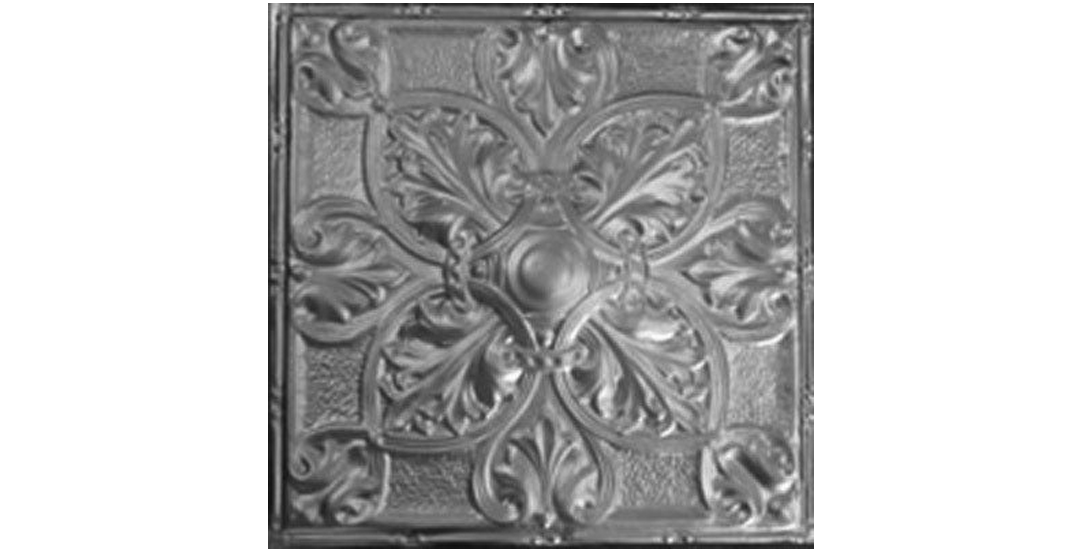Victorian - No. 24-18 (2' x 2' only)