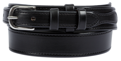 Ranger Belt, Great Gun Belt, Black
