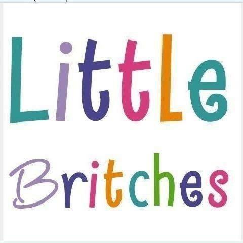 Little Britches Children's Boutique