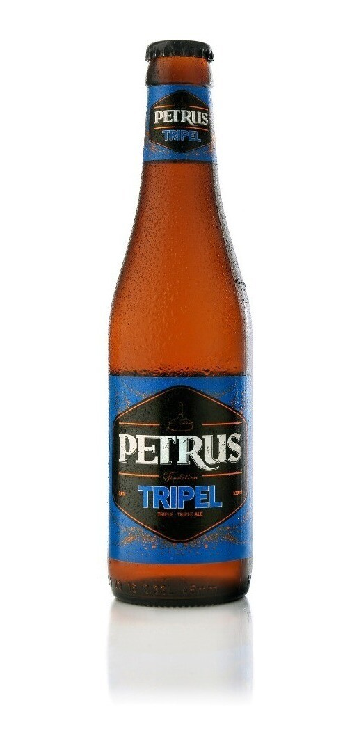 Petrus Tripel I ID1
