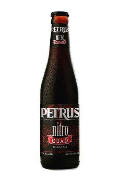 Petrus Nitro Quad I ID1