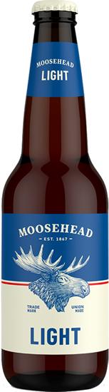 MooseHead Light I ID1