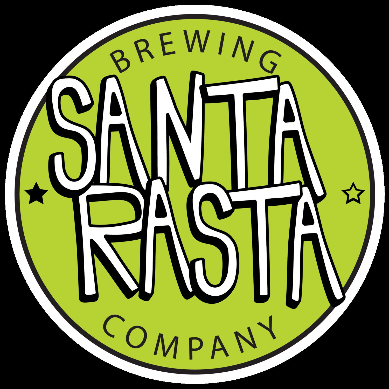 Santa Rasta Brewing Company