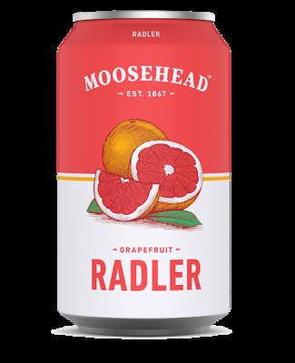 MooseHead Radler I ID1