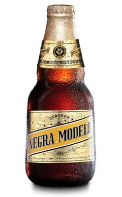 Modelo Negra I ID1