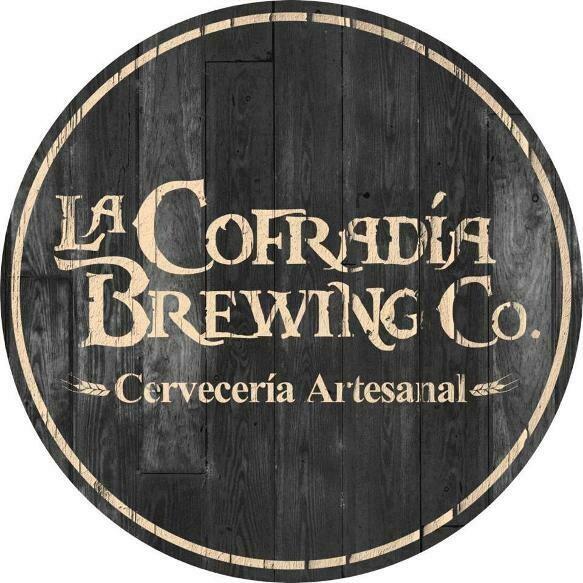 La Cofradía Brewing Co.