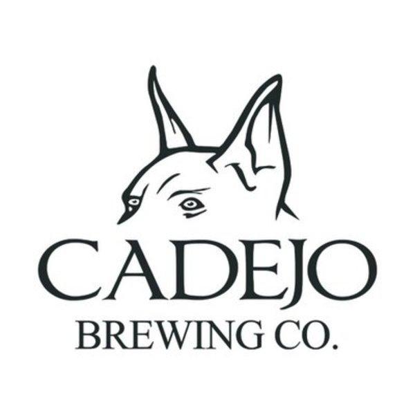 Cadejo I ID1