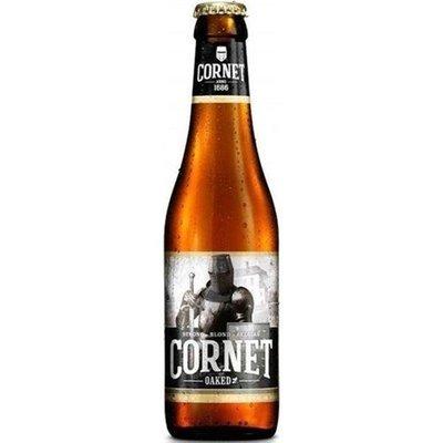 Cornet Oaked I ID1