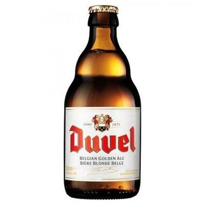 Duvel I ID1