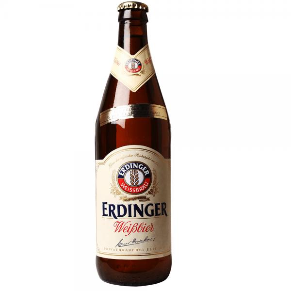 Erdinger Weissbier I ID1